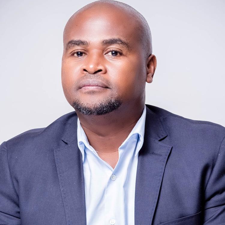 Clement Dlamini