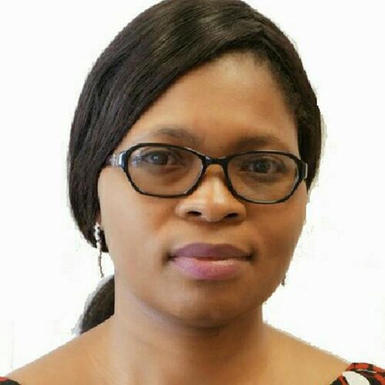 Dudu Dlamini