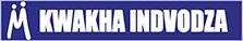 Kwakha Indvodza Logo