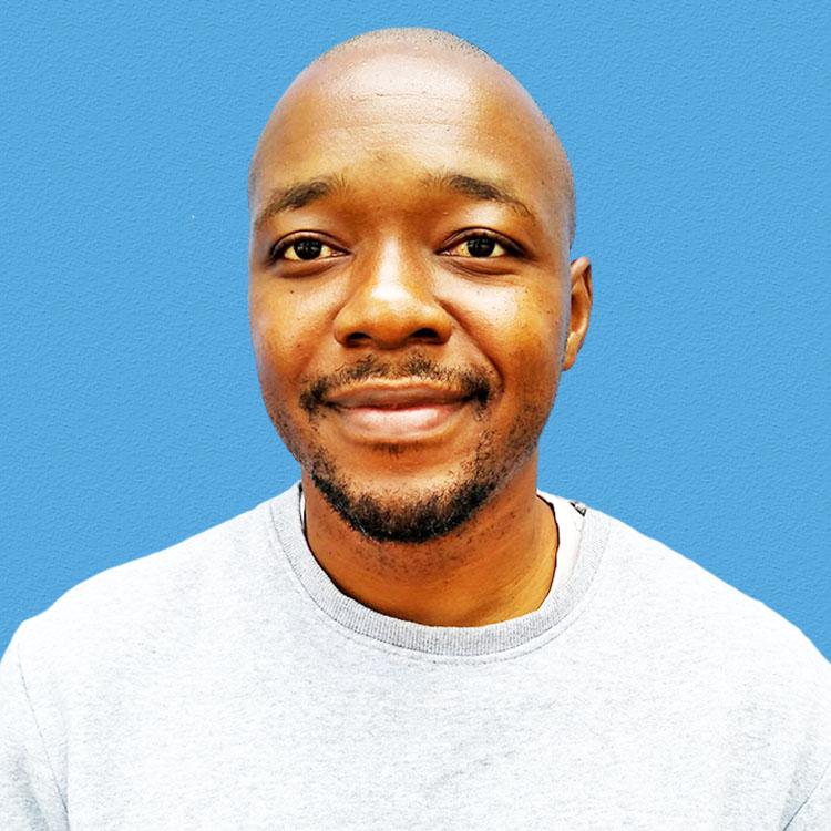 Emmanuel Mndzebele
