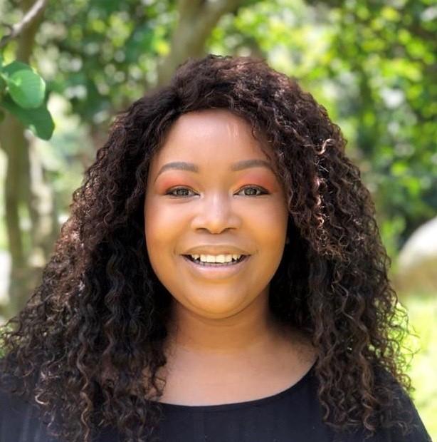 Nokwanda Dlamini