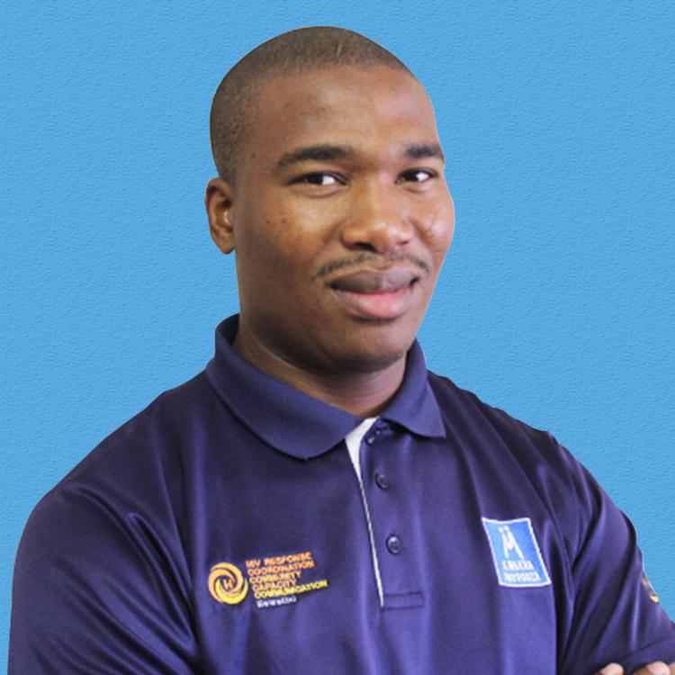 Mbusweni Simelane
